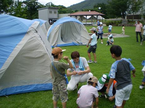 20-7-2004.jpg