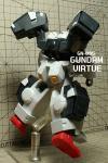 virtue144blog013.jpg