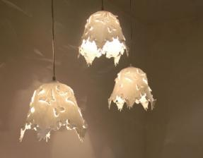 delight pendant lamp