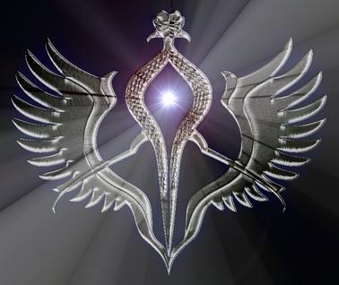 銀河帝国紋章