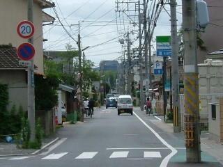 Kusemichi32.jpg