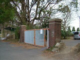 gate_sci32.jpg