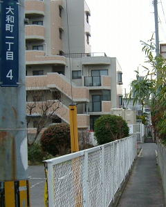 m_fukutake32.jpg
