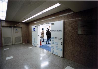 フォトスクエア4