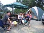 camp2006