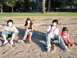 200707231.jpg