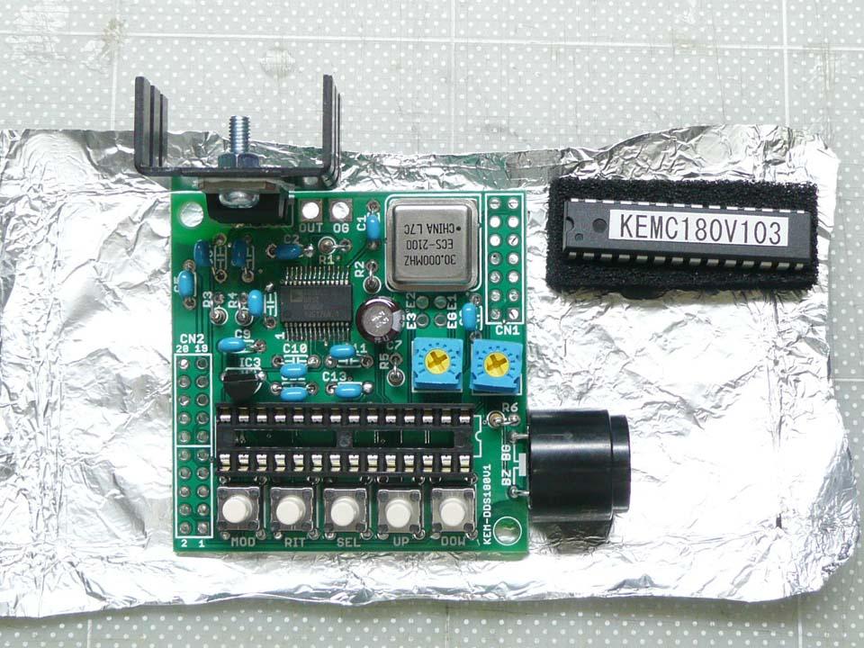 20080426.jpg