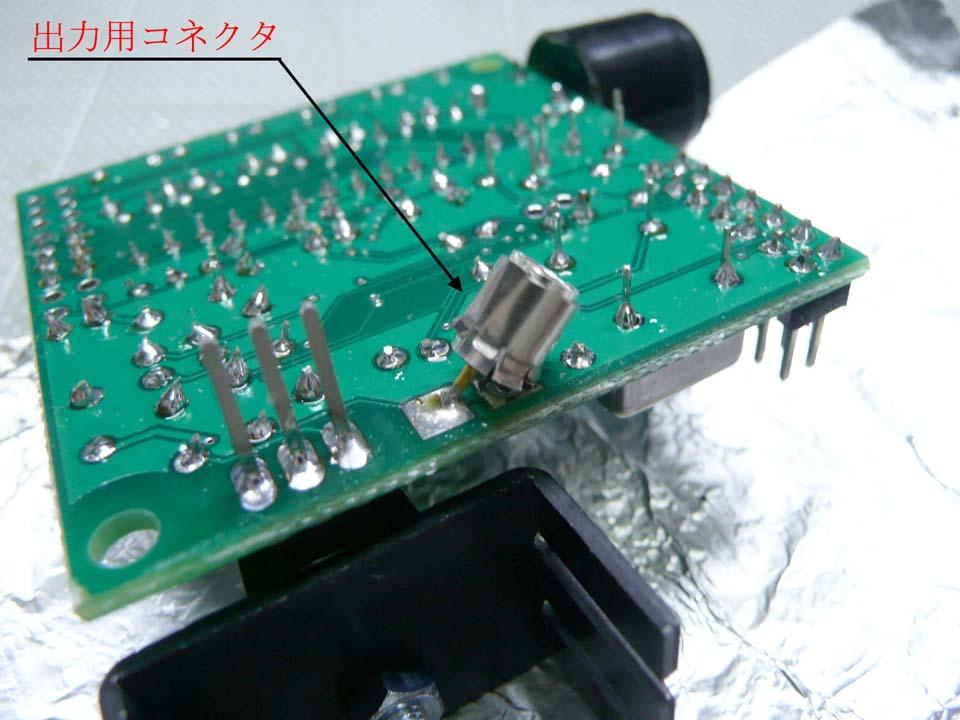 20080427(2).jpg