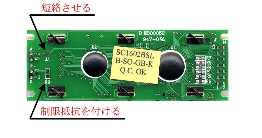 20080428.jpg