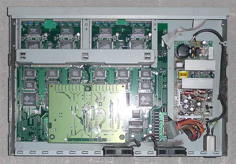 20080505(4).jpg