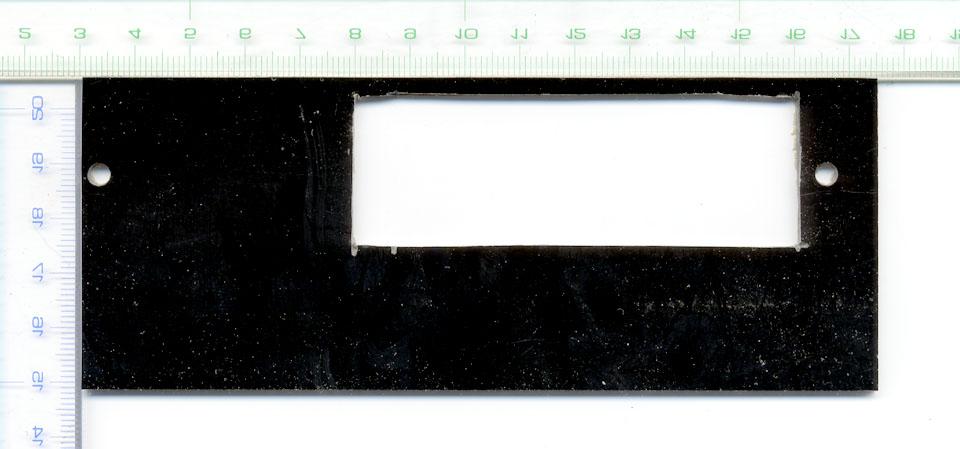 20080513(2).jpg