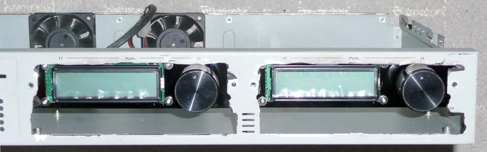 20080517(2).jpg