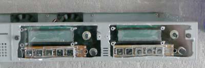 20080607(2).jpg