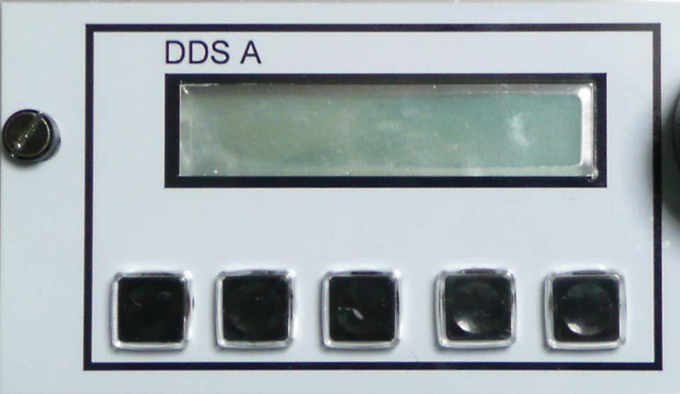 20080609(1).jpg