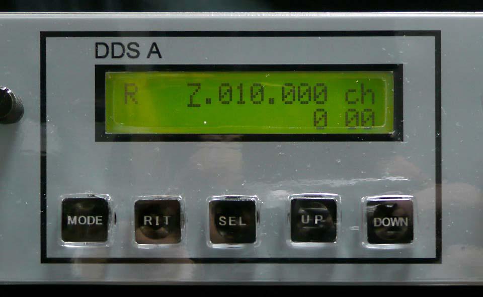 20080610(1).jpg