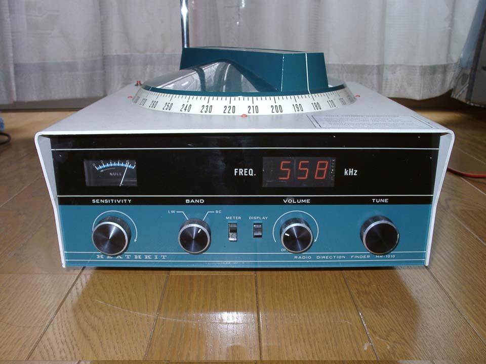 20080625(2).jpg