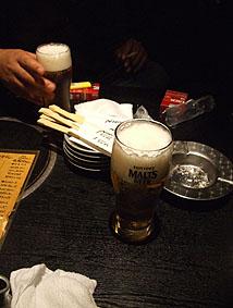 渋谷ツァ3