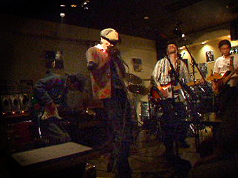 <br />渋谷ツァ7