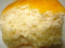 バタークッキーアップ