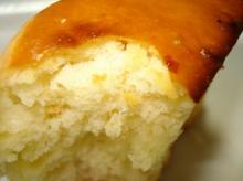 バタークッキーアップ2