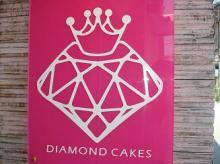 DIAMONDCAKES