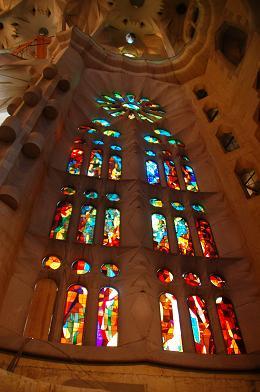 バルセロナ0107
