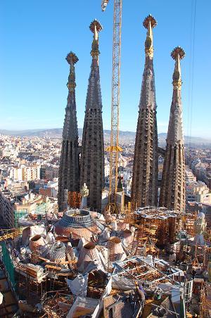 バルセロナ0109