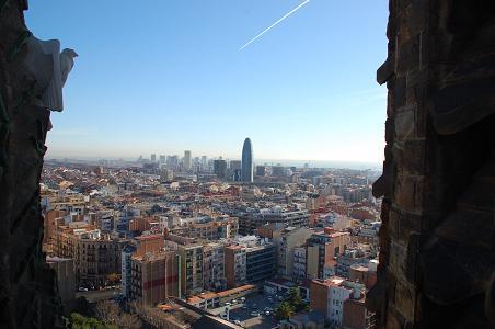 バルセロナ0114