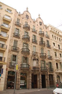 バルセロナ0201