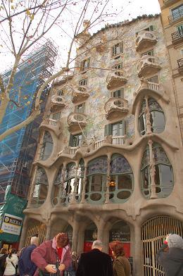 バルセロナ0202