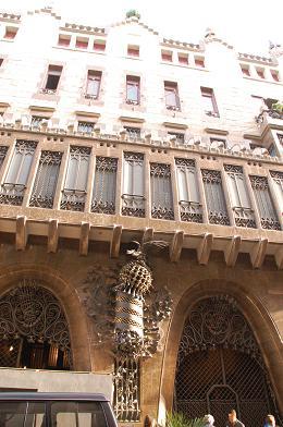 バルセロナ0203