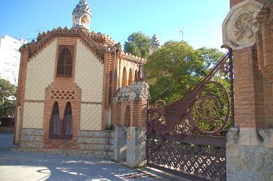 バルセロナ0204