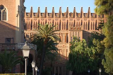 バルセロナ0206