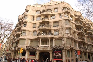 バルセロナ0207