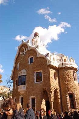 バルセロナ0213