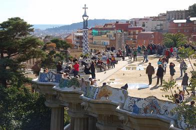 バルセロナ0215