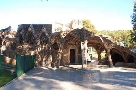 バルセロナ0301