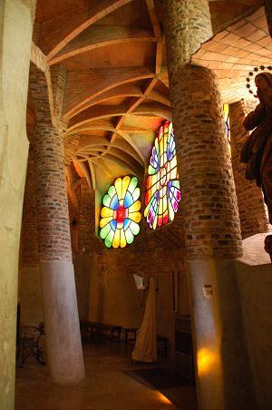 バルセロナ0305