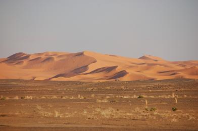 サハラ0206