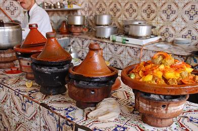 モロッコ01