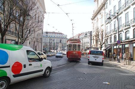 リスボン0102