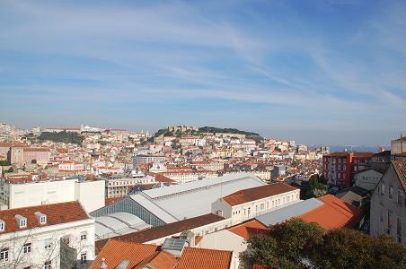 リスボン0107