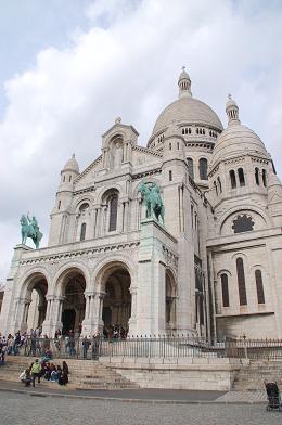パリ0101