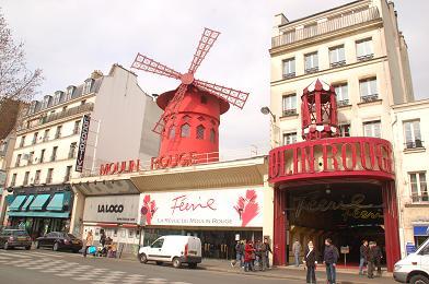 パリ0102