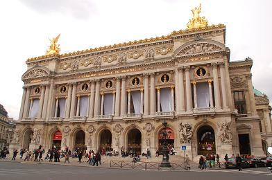 パリ0103