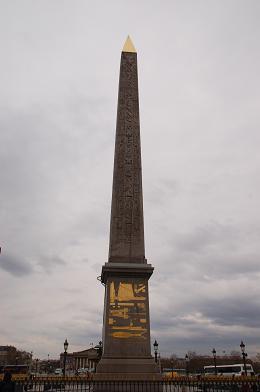 パリ0105