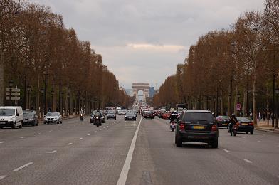 パリ0106
