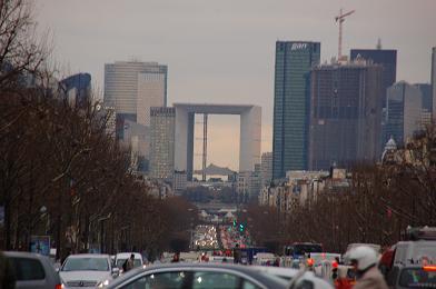 パリ0108