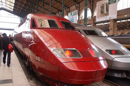 ベルギー0102