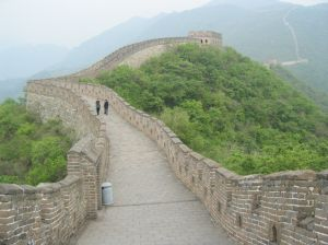 great_wall01